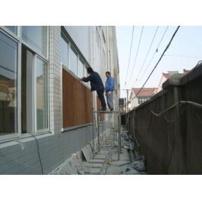 湿帘墙 湿帘冷风机 工业排气扇