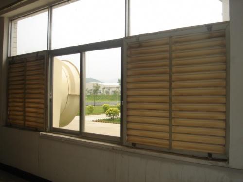 降温风机 负压降温风机 湿帘纸