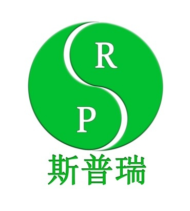 鄭州斯普瑞中獸藥業有限公司