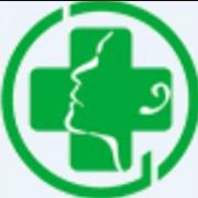 天津長庚耳鼻喉醫院