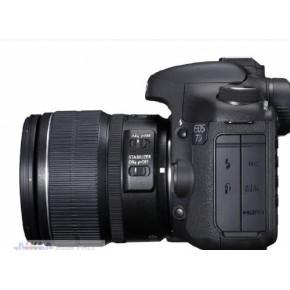 福州单反相机专业维修 福州单反镜头清洁维修 福州单反相机维修