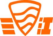 山東三江燃氣技術設備有限公司