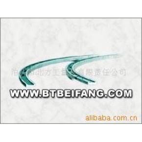 铝合金对弧样板供应(图)