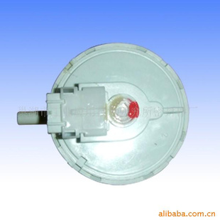 洗衣机水位传感器ii型