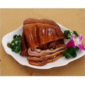 成都市川神食品有限公司