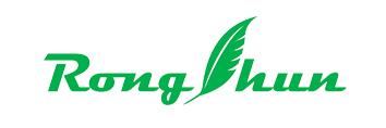上海易萊盛鋼塑制品有限公司