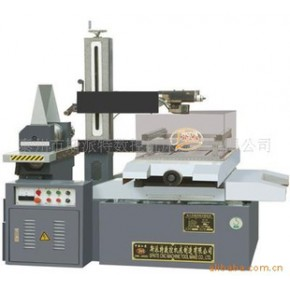 线切割DK7732、数控机床、数控线切割机床
