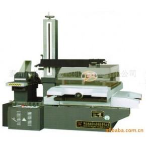 线切割机床、电火花线切割机、数控线切割