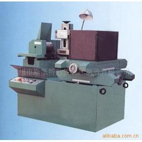 DK7720数控线切割机床、数控机床、线切割机
