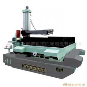 数控线切割机床、数控机床、数控线切割机