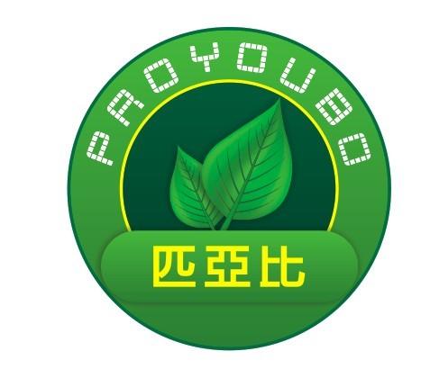 深圳錦州科技有限公司