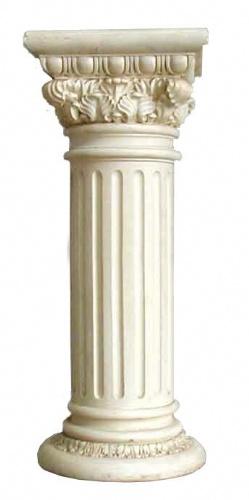 产品供应 建筑建材 装修设施及施工  简介:欧式建筑,罗马柱,eps线条