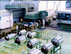 西南鋁業(集團)有限責任公司鋁箔