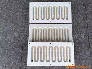 供应耐火材料m电工陶瓷 莫来石 刚玉 碳化硅电炉盘