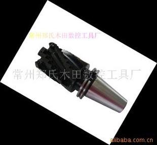 个玉米铣刀产品信息  数控刀具,玉米铣刀 公司:常州郑氏木田数控工具