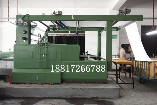 【上海纺织设备和器材】供应|批发|价格|图片|型号