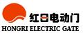 天津市世紀紅日金屬門窗銷售有限公司