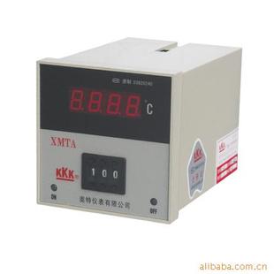 供应xmta-2001温控仪