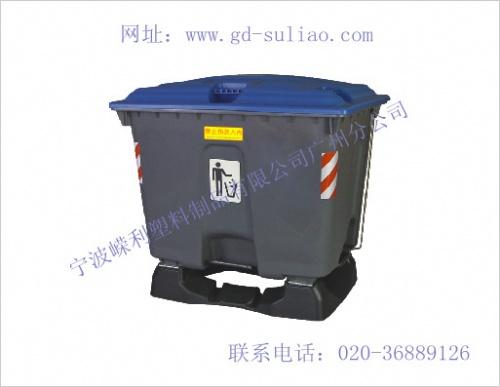 【脚踏垃圾桶】价格|批发|厂家