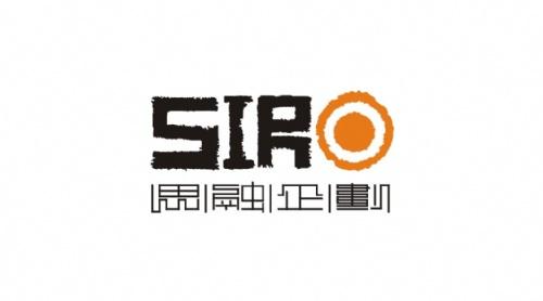 汕頭思融企劃設計有限公司