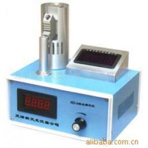 電壓數顯熔點儀 電壓數顯熔點儀