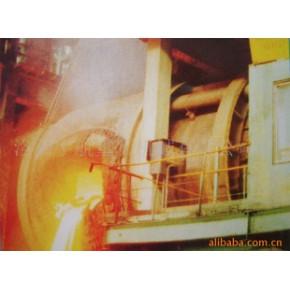 冶炼炉 冶炼炉 冶炼有色金属