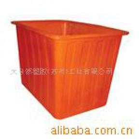 塑料PE方箱桶罐 K200