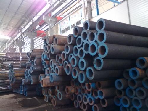 佛山市聯鎰鋼鐵有限公司總公司