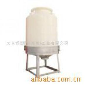 塑料PE錐底桶槽 尖底粉液輸送不殘留BC250