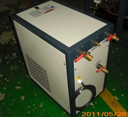 江苏冷水机制冷机冷风机