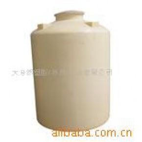 PE塑料罐上海水塔.蓄水桶.塑膠桶