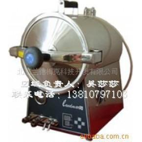 诚招TS-25C台式高温(反压)蒸煮锅代理   反压蒸煮锅