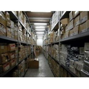 新年份美国原装NXP深圳现货特价供应大功率高频管-BLF177