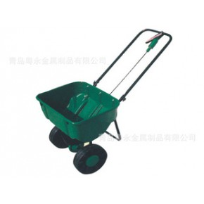 施肥、草坪播种机、撒盐车spreader