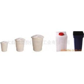 PE塑料罐 食品養殖畜牧農林漁化工酸鹼桶