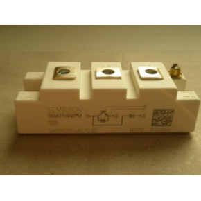 GTO(门极可关断晶闸管)SG1000EX23