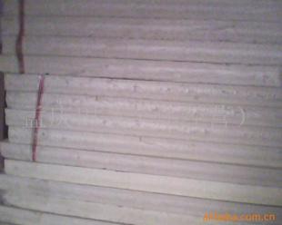 挤塑式保温板 XPS保温板 -建筑建材