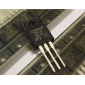 AT5020-B2R8HAAT/LF 原装ACX台湾?德电子 WiFi天线专用电感