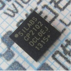 KDS226-RTK/P 原装KEC 快速双开关二极管