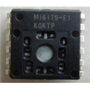 IXFX55N50F 射频三极管 IXYS艾赛斯 原装进口