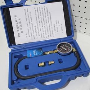 机油压表 发动机油压表 高精油压压表 东良南豫机油压力表