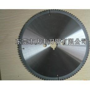 岩棉切条机用钨钢合金圆锯片,岩棉分切用合金锯片