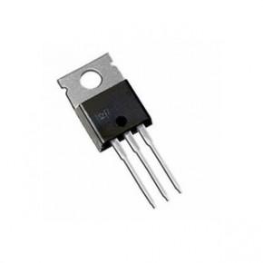全新原装进口三极管 长电贴片开关三极管tip122/13003/to-92