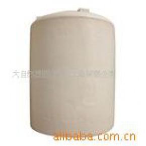PE塑料 防腐設備 桶箱儲罐槽