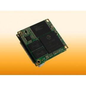 原装现货供应单晶直流无刷磁敏电机 集成霍尔元件43F
