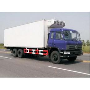 上海到玉环冷藏物流公司,冷藏运输,保鲜运输,冷冻物流