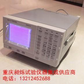 青智8960C1 电力质量分析仪 发电机性测试仪