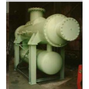 德国GWA冷却器 风冷却器