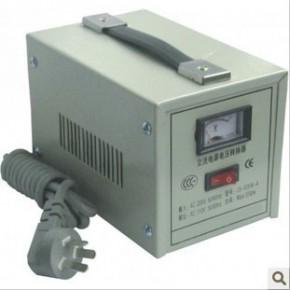 ZDB-2000W/2000VA变压器220V变120V电源转换器 美国专用