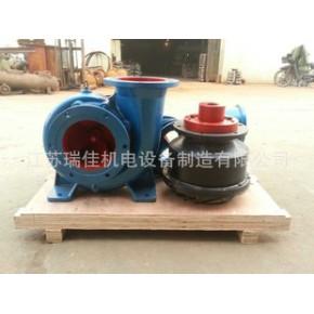 江苏瑞佳机电设备制造有限公司